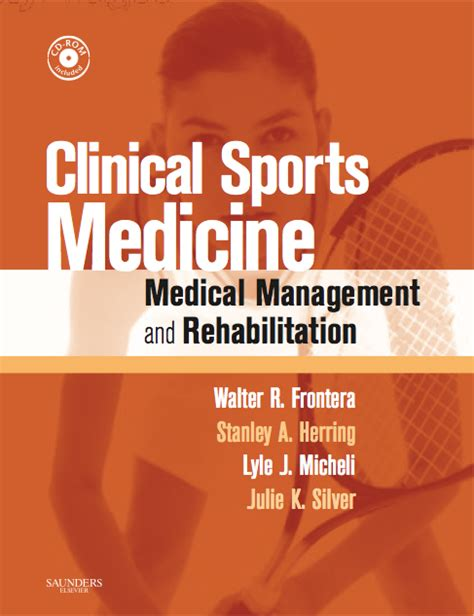 clinical sports medicine management