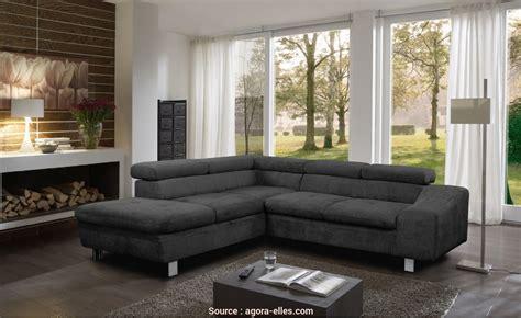 stupefacente 4 divano conforama grancia jake vintage