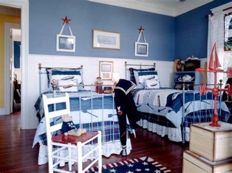 bedroom for 2 boys 45 wonderful shared kids room ideas digsdigs