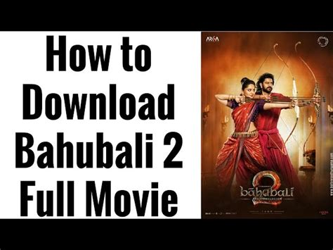 i film full movie in hindi download how to download bahubali 2 full movie hindi allmusicsite com
