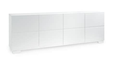 kleine kommode mit türen sideboard 220 bestseller shop f 252 r m 246 bel und einrichtungen