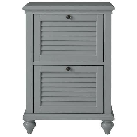 home decorators collection oxford white file cabinet
