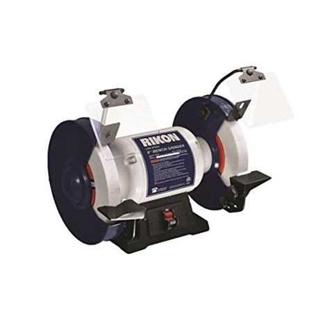 bench grinder sale top best 5 bench grinder for sale 2016 product boomsbeat