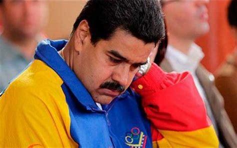 imagenes comicas nicolas maduro diario la verdad senadores colombianos acusar 225 n a maduro