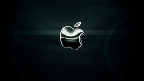 apple wallpaper hd  group   items