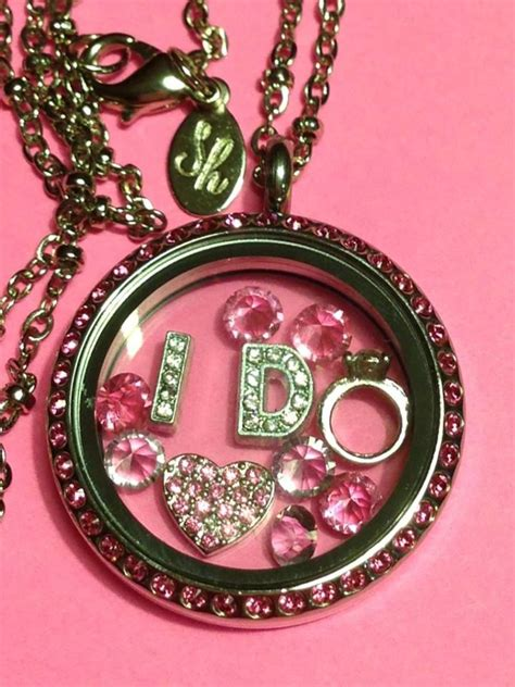 south hill design lockets 35 best south hill desing love it images on pinterest