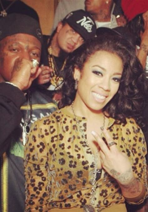 why did keyshia cole break up with her husband aisha keyshia cole arrested for beating and scratching up