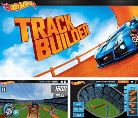 wheels race off android apk game wheels race
