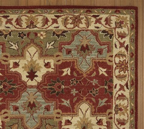 pottery barn sale rugs pottery barn rug sale roselawnlutheran