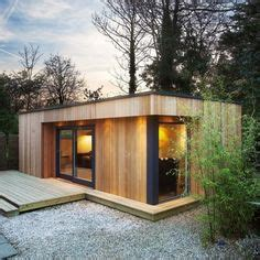 Planning Permission For Log Cabin On Agricultural Land by Home Depot Cabin Homes Planning Permission For Sheds
