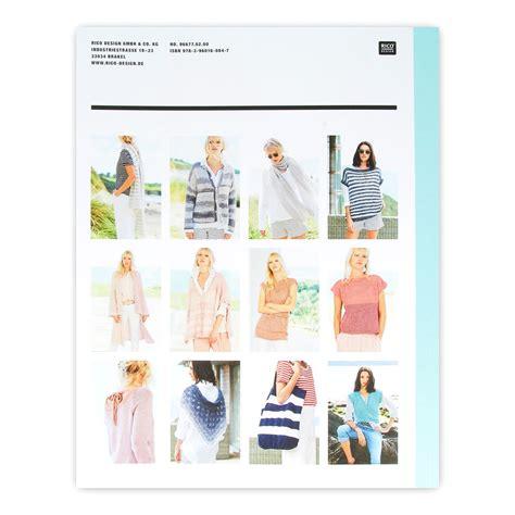 libreria europa maglie lovewool n 176 6 rivista per lavori a maglia collezione
