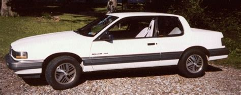 auto body repair training 1987 pontiac 6000 spare parts catalogs 1987 pontiac grand am overview cargurus