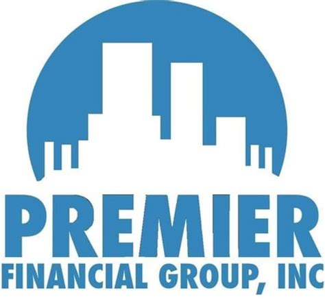 cuna life insurance phone number premier financial group financial advising 119 s