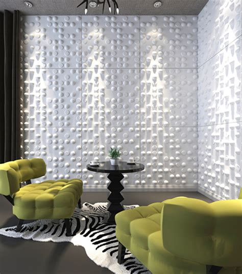 wallpaper for walls nigeria buy the go design 3d wall panels online in nigeria