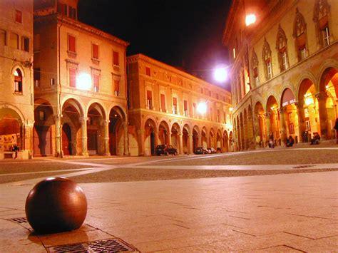 di boogna romano prodi bologna vive con respiro internazionale