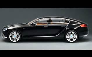 Bugatti Galibier 16c Bugatti The Best Hd Images With Him On Hd Wallpaper