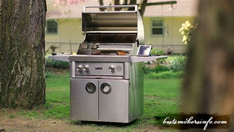 best gas grills reviews of top rated outdoor grills best smokers info tips recipes and reviews 2017 autos post