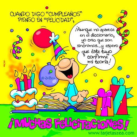 imagenes de feliz cumpleaños bien bonitas im 225 genes de feliz cumplea 241 os bonitas im 225 genes de cumplea 241 os
