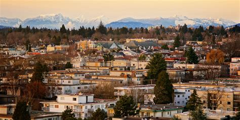 vancouver housing vancouver s housing bubble was the world s biggest before foreign buyers tax came in