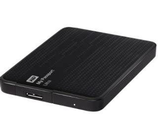 migliori disk interni migliori disk esterni portatili da 2 tb o pi 249