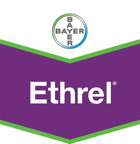 ethrel growth regulator bayer cropscience canada