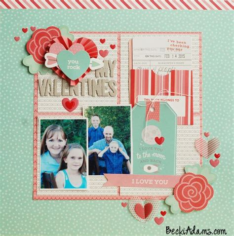 creative and romantic scrapbooking ideas 565 best images about scrapbook page ideas wedding