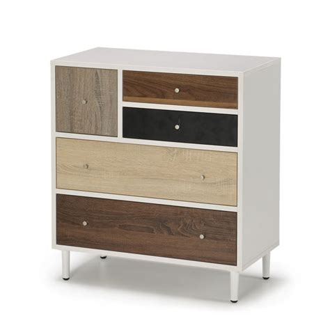 Affordable Chest Of Drawers Cheap Chest Of Drawers Priceinspector Uk Best Deals
