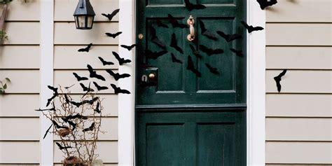 bat door front door with cricket bat panels u0026 big
