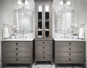 luxury bathroom sinks 21 bathroom vanities and storage ideas