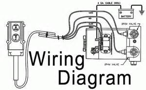 pj trailers trailer wiring within 7 blade rv diagram techunick biz