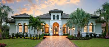 reality homes quail west real estate homes condos for sale