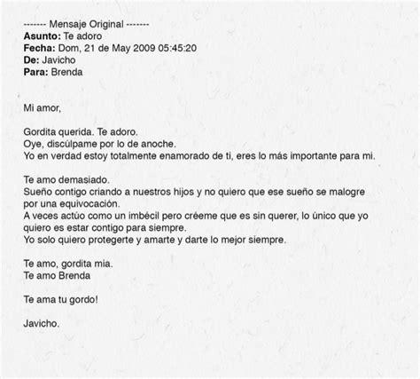 ejemplo carta de disculpa 7 cartas de disculpa de maltratadores a sus v 237 ctimas