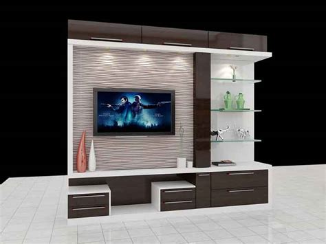 Home Interior Painting Cost by Beautiful Hall Interior Design 20 Way2nirman Com Best