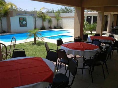 rancho en renta para fiestas 15 a os y bodas salon renta de quintas para 15 a 241 os en monterrey
