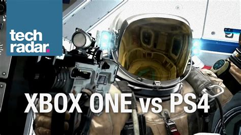 Bd Ps4 Battlefield 4 by Xbox One Vs Ps4 Update Battlefield 4 Call Of Duty