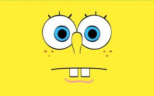 cute spongebob wallpaper hd pixelstalk net
