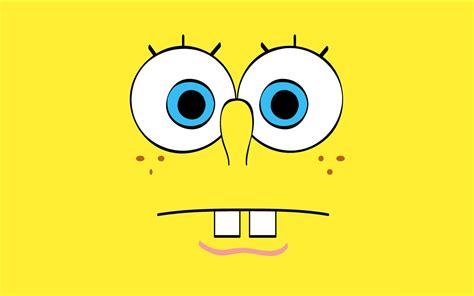 spongebob wallpaper just cute things gary and spongebob wallpaper cute spongebob wallpapers