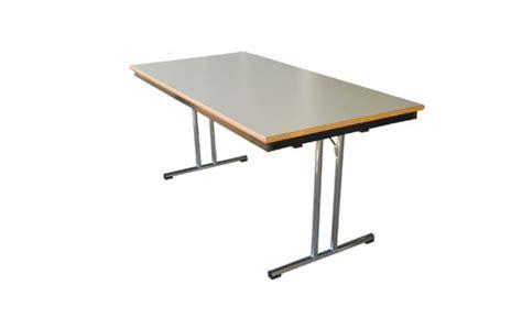 gambe pieghevoli tavolo tavolo gambe pieghevoli