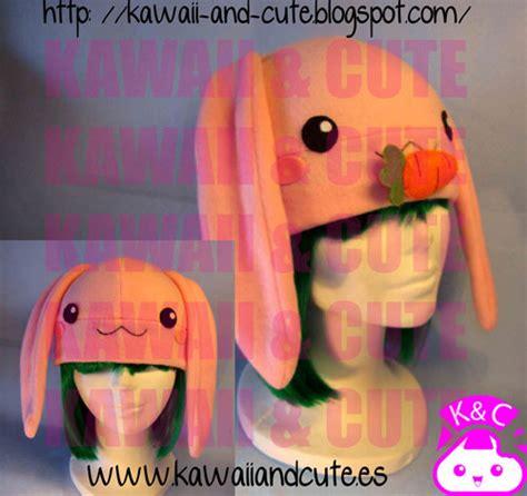 Kawai 15 Wos Blue Pink kawaii