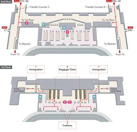 changi airport floor plan changi airport floor plan meze blog