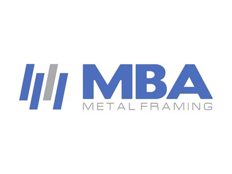 New Mba by Metal Framing Materials Delivered Throughout New