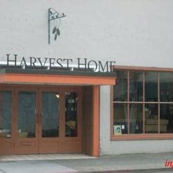 harvest home store 12 reviews furniture shops 20820