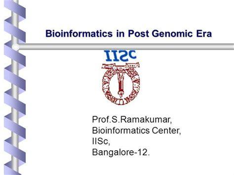 Bioinformatics Ppt Authorstream Bioinformatics Ppt Templates Free