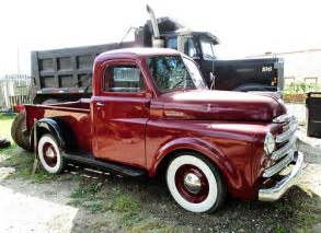 1949 dodge truck east end houston