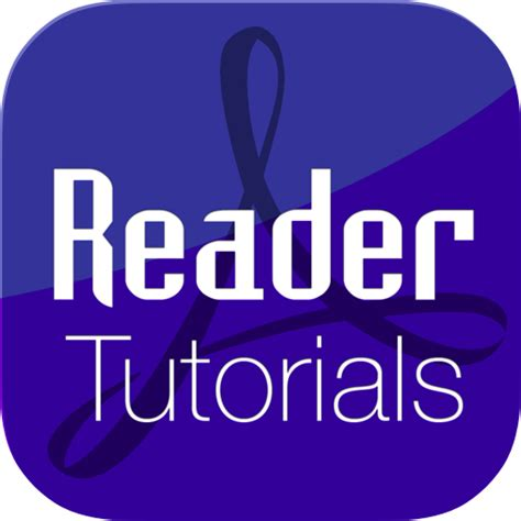 Gift Card Reader App - amazon com adobe reader tutorial appstore for android