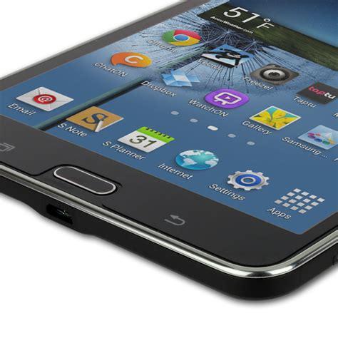 Samsung Tab 4 7 Second skinomi techskin samsung galaxy tab 4 7 0 screen protector
