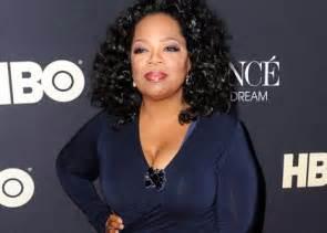 Oprah winfrey married or not oprah winfrey married or not http