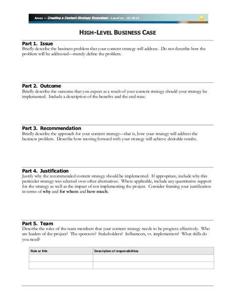 pmi business template pmi business template 28 images project management