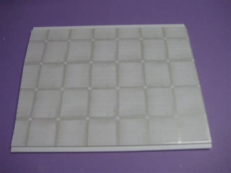 Plastic Ceiling Tiles Pvc Panels And Ceiling Cheap Ceiling Tiles Pvc Ceiling