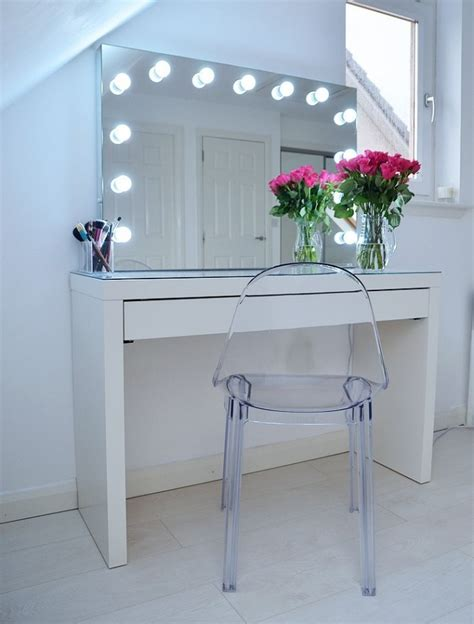 best 25 ikea vanity table ideas on pinterest best 25 malm dressing table ideas on pinterest ikea